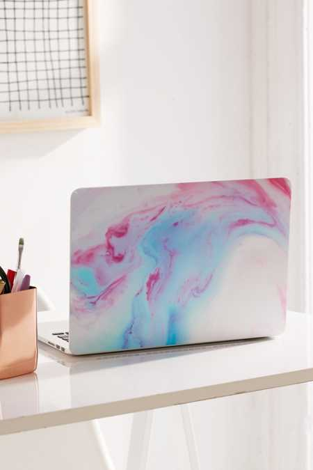 Unicorn Magic MacBook Pro Retina Laptop Skin