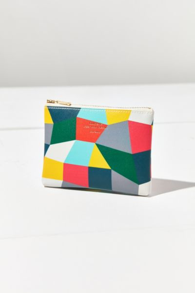 Delfonics Mosaic Small Pouch