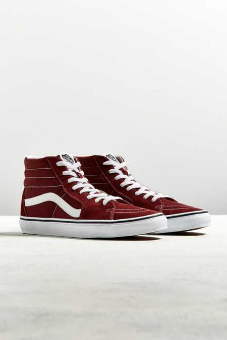 men's sneakers | vans, adidas + more | urban outfitters