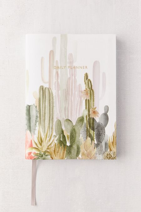 notebooks personal journals urban outfitters