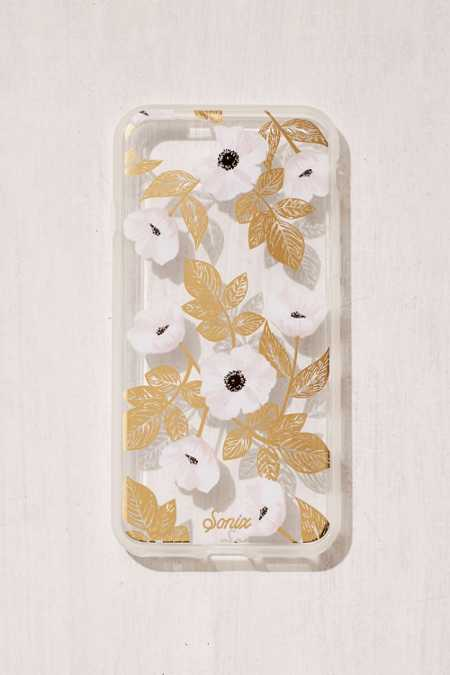 Sonix Harper Floral iPhone 6/6s/7 Case