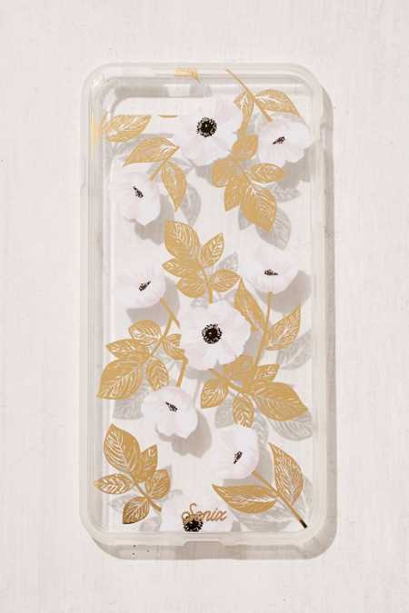 Sonix Harper Floral iPhone 6 Plus/7 Plus Case