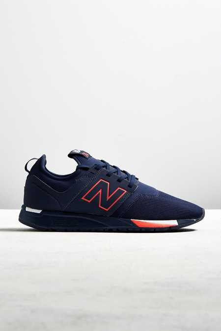 new balance 247 vegan
