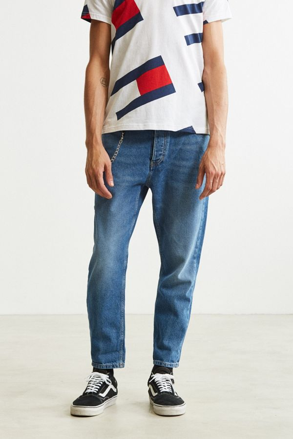 Tommy Jeans  90s Carpenter Jean   Urban Outfitters ddc8d0b701