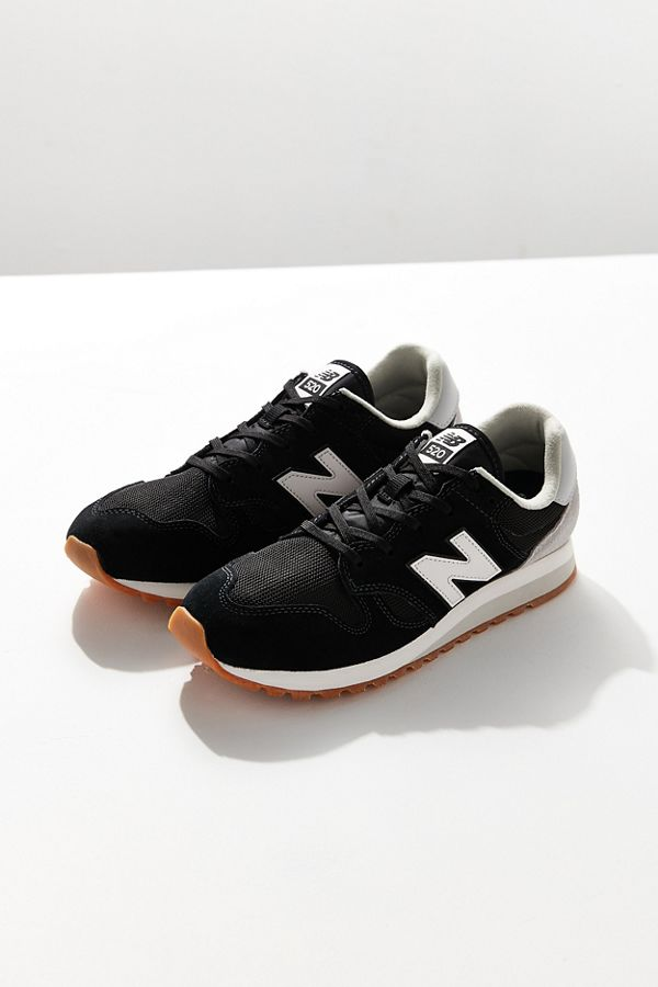 520 by new balance