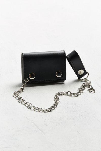 UO Chain Wallet