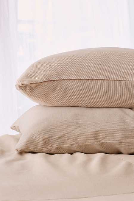 Pillow Shams Pillowcases Urban Outfitters