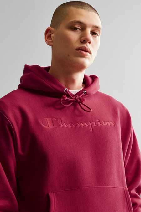Champion Hoodies   Sweatshirts for Men | Urban Outfitters