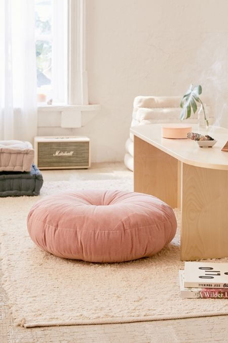 best floor big decor pillows things