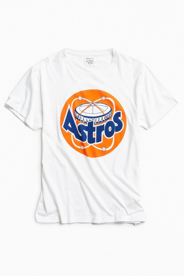 Houston Astros Tee  81e302835