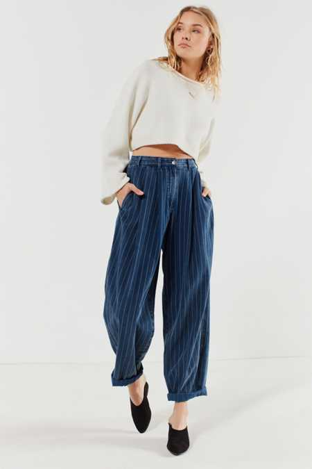 BDG Charleston Relaxed-Fit Jeans