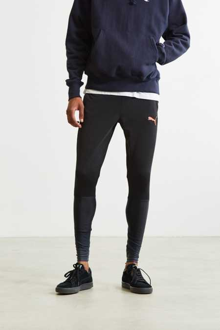 Puma Step Out EVO Tech Track Pant