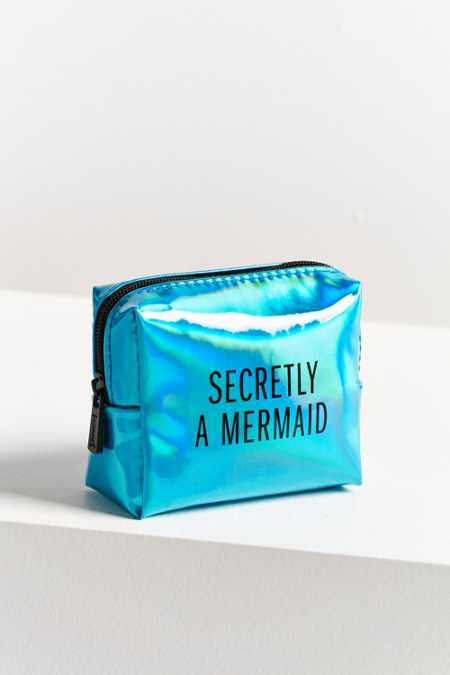 Pinch Provisions Secretly A Mermaid Summer Kit