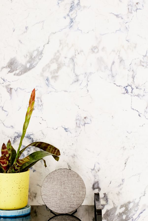 Slide View 1 Marble Removable Wallpaper