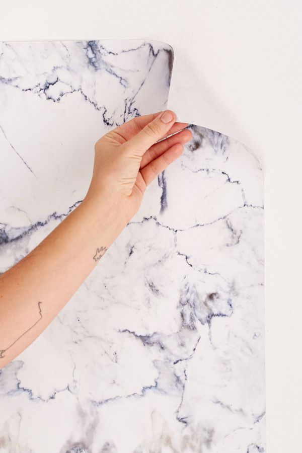 Marble Removable Wallpaper Urban Outfitters