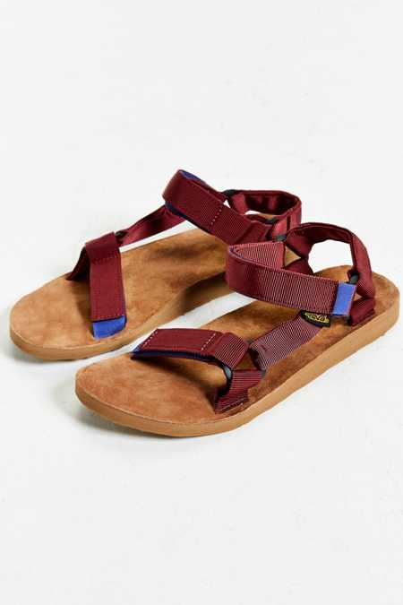 Teva Original Universal Backpack Sandal