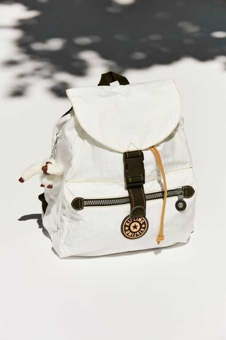 Kipling For UO Keeper Backpack