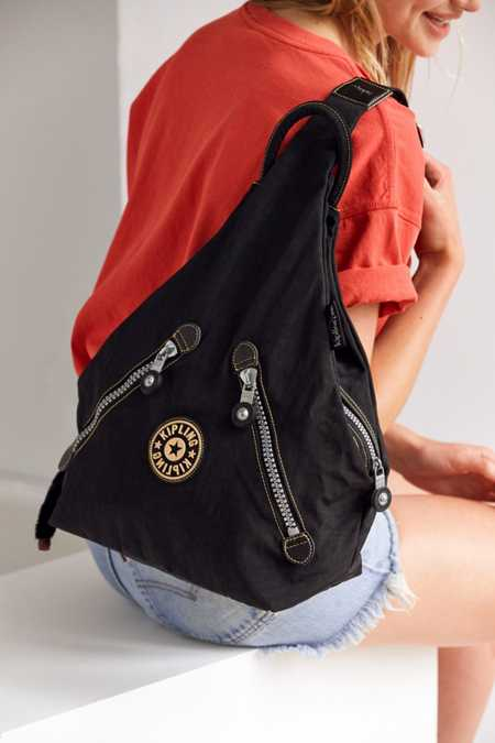 Kipling For UO Shadow Sling Bag