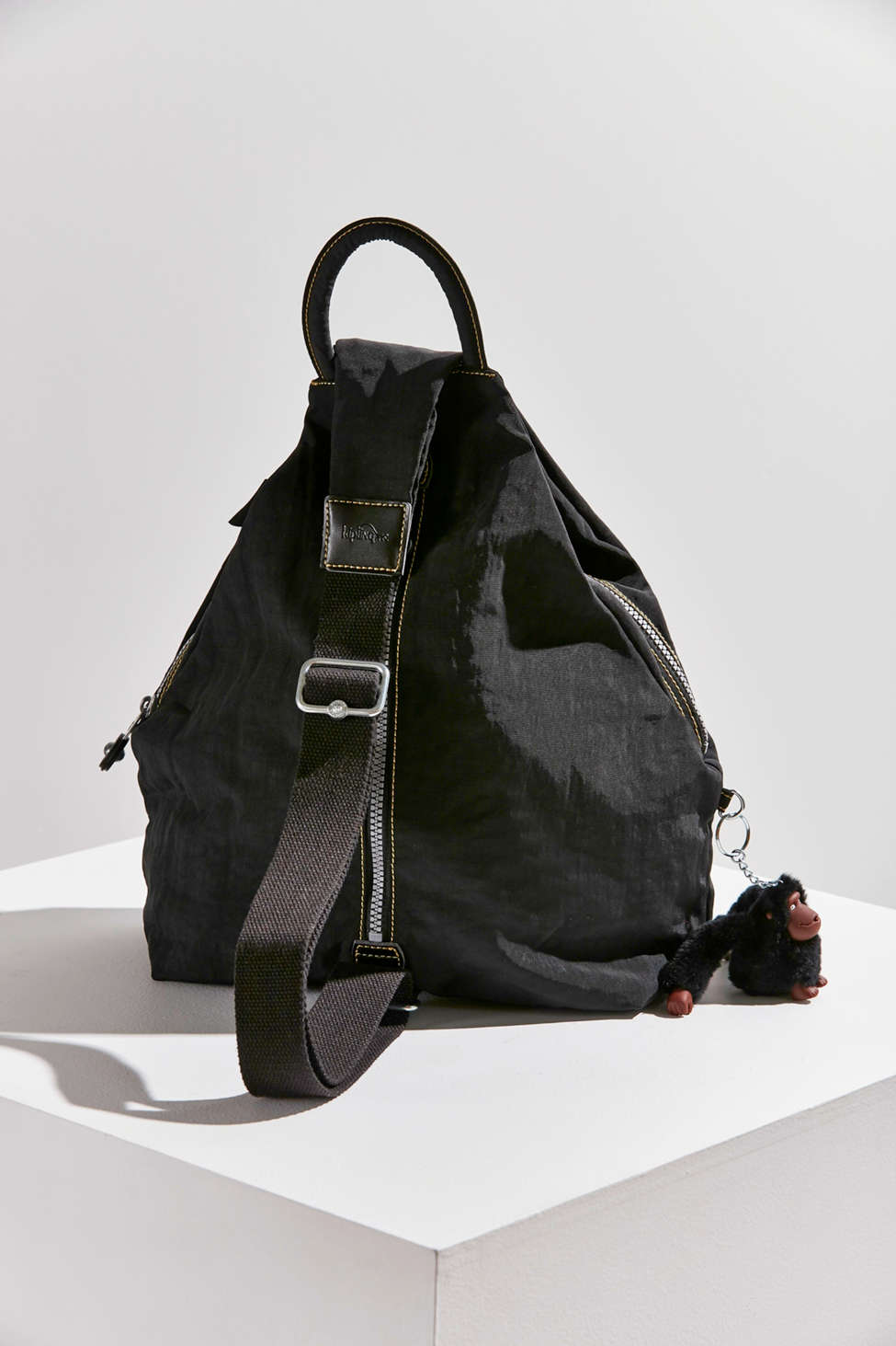Kipling For UO Shadow Sling Bag | Urban Outfitters