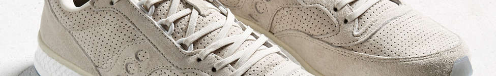 Thumbnail View 2: Saucony Freedom Runner Sneaker