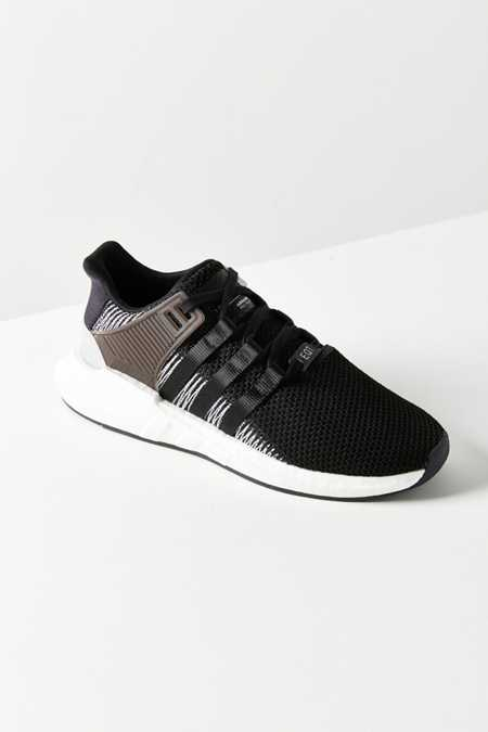 adidas EQT Support 93/17 Caged Sneaker