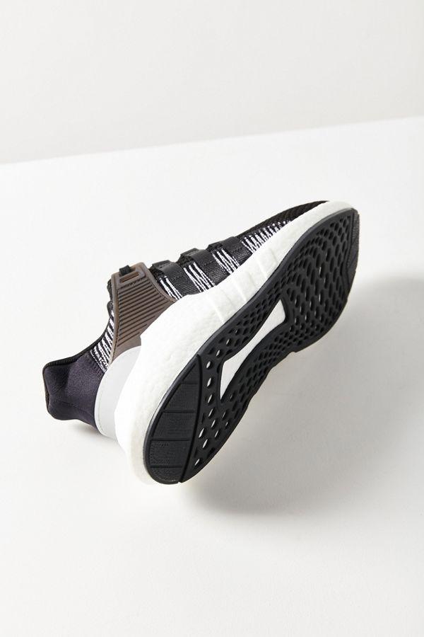 adidas EQT Support 93/17 'Black'