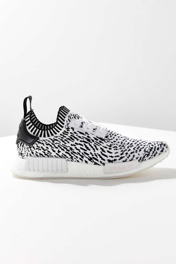 adidas nmd schwarz gucci Siekfire