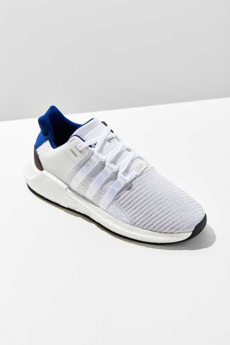 adidas EQT Support 93/17 Mesh Sneaker