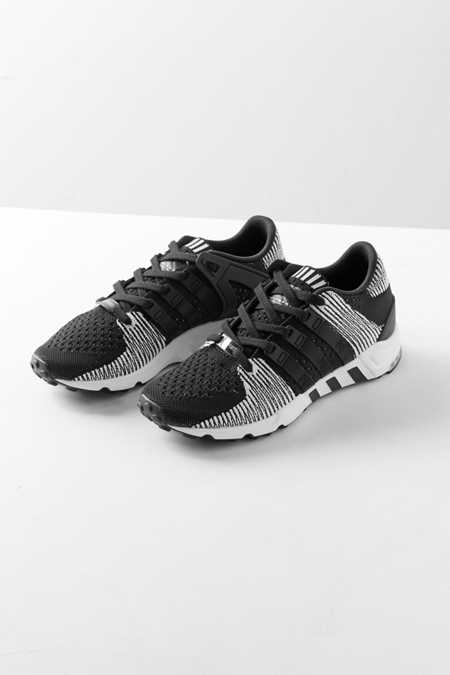adidas Originals EQT Support RF Primeknit Graphic Sneaker