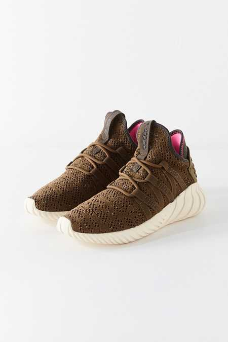 adidas Originals Tubular Dawn Sneaker
