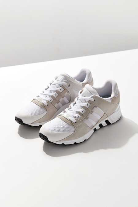 adidas EQT Support RF Sneaker