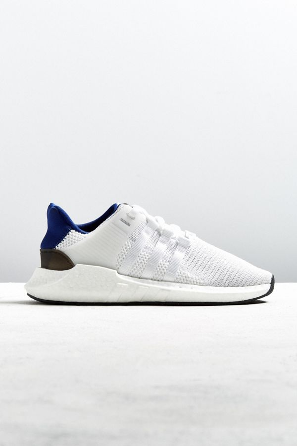 BUY Adidas EQT Support RF Primeknit Zebra