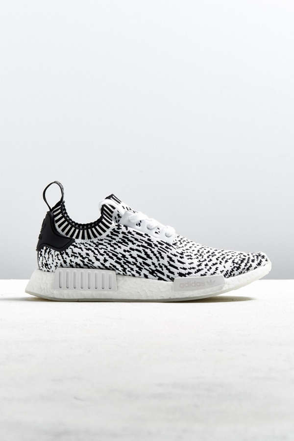 Cheap Adidas NMD R1 ?Zebra Pack Releasing in August ALL SNKRS CISMAI