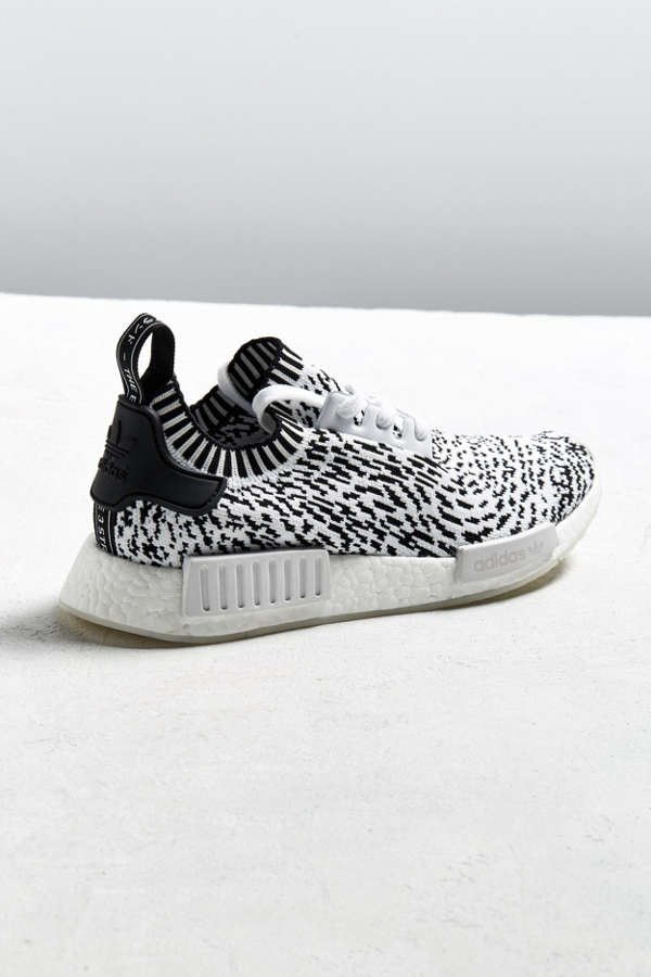 Cheap Adidas city sock nmd pobinc
