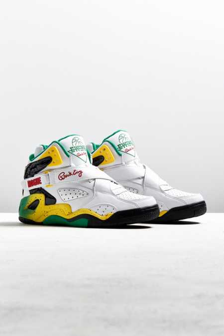 Ewing Athletics Rogue Sneaker