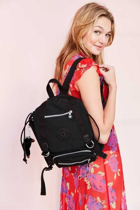 Kipling Joetsu Small Backpack