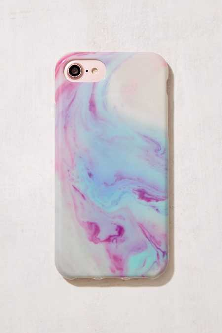 Unicorn Magic iPhone 6/7 Case