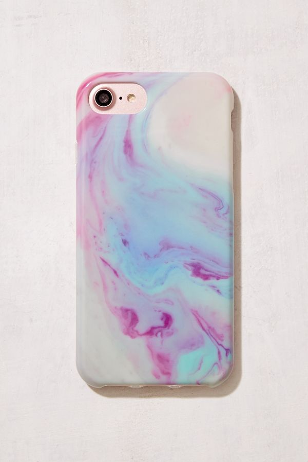 Unicorn Magic Iphone 8766s Case Urban Outfitters
