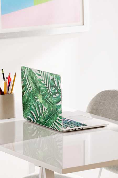 Palms MacBook Pro Retina Skin
