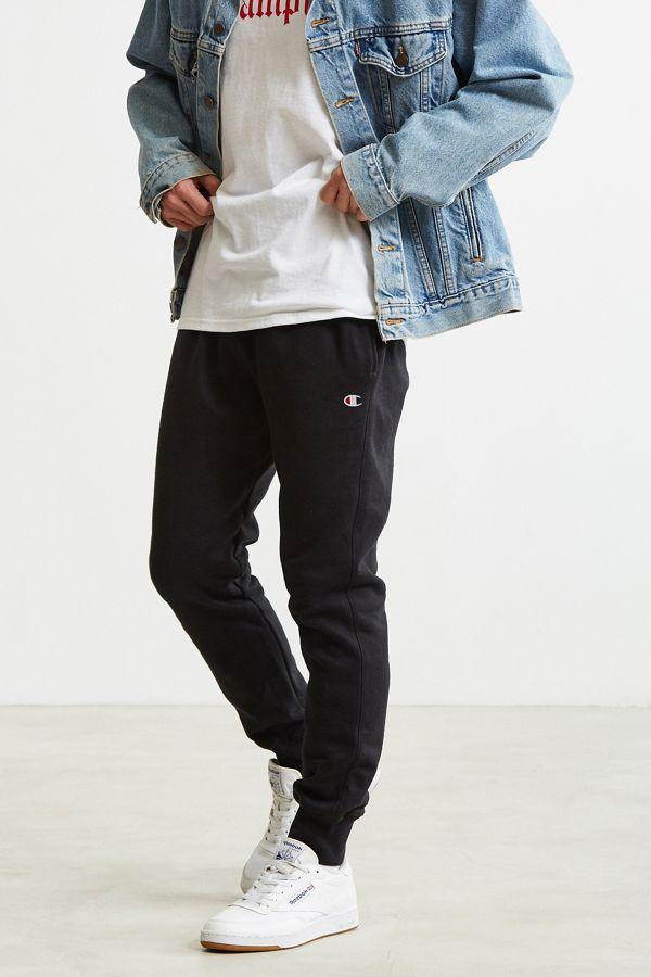 Best Loose Fit Jeans Men