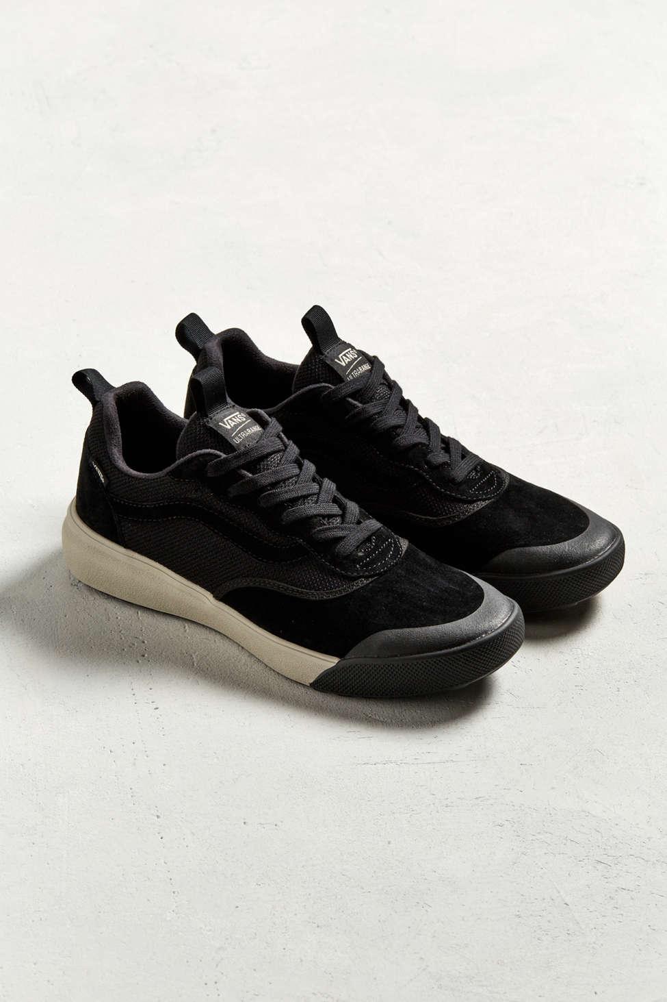 vans mte ultra range sneaker | urban outfitters