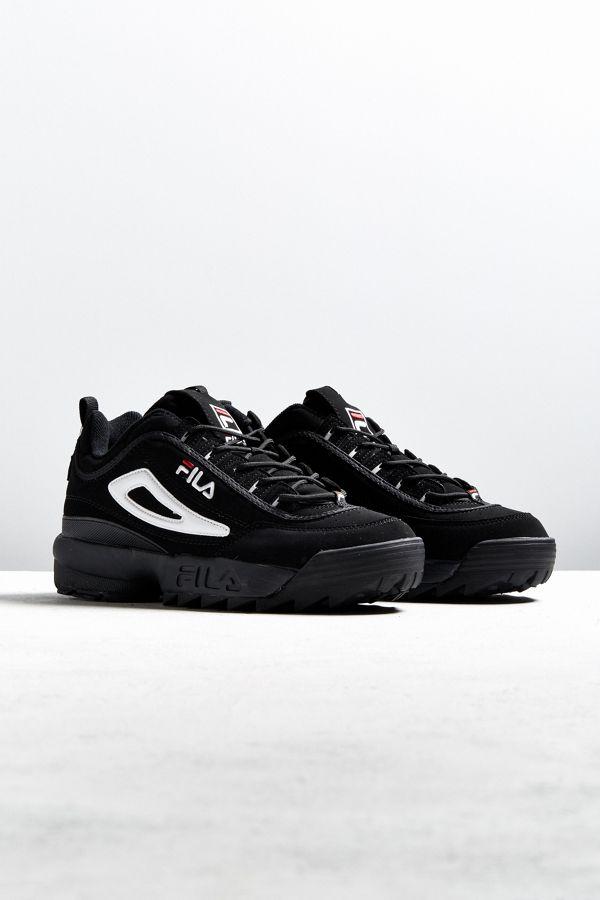 Men Urban Shoes Emerica Men Black / Blue Shoes Online