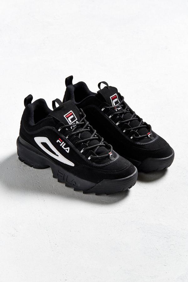 fila shoes klik nlb spletna