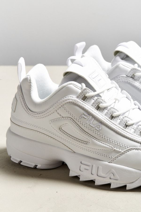 Fila Disruptor Ii Sneaker Urban Outfitters