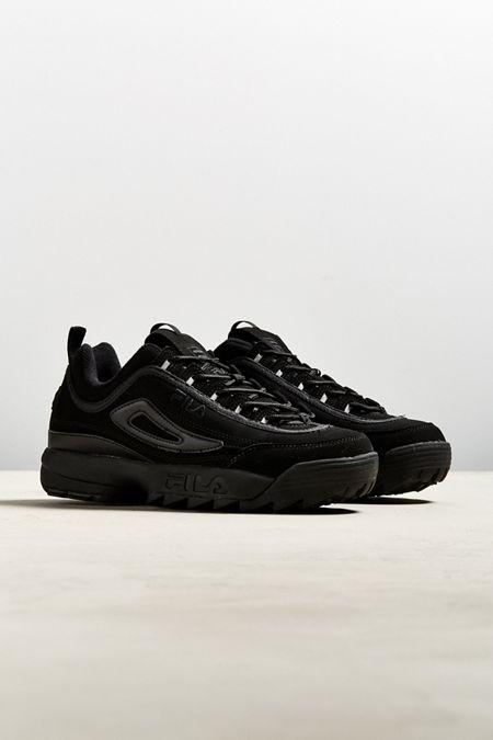 FILA Disruptor II Sneaker ef37cf0a64