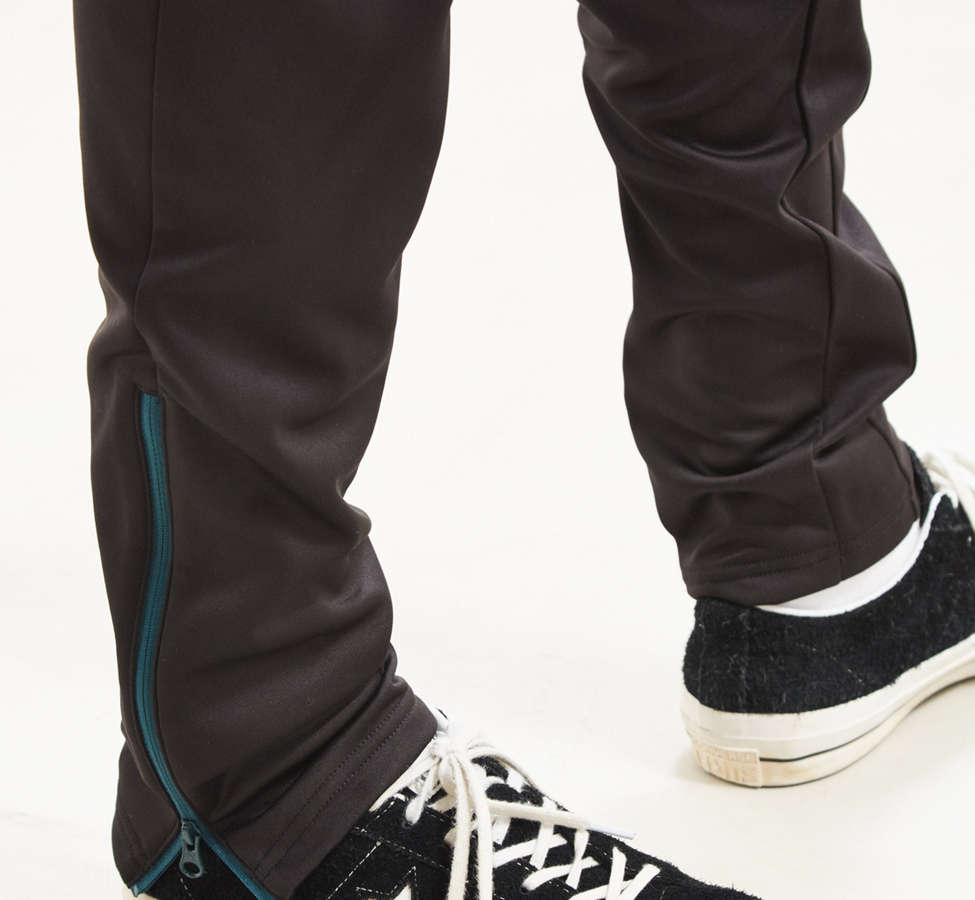 Slide View: 5: Puma X Daily Paper Football Track Pant