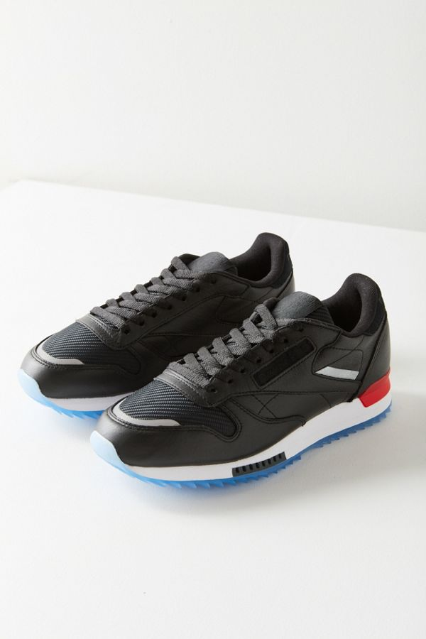 64a271eb33f Reebok Classic Leather Ripple Low BP Sneaker