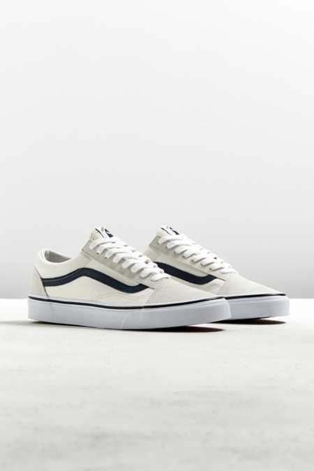 Vans Old Skool Dane Reynolds Sneaker