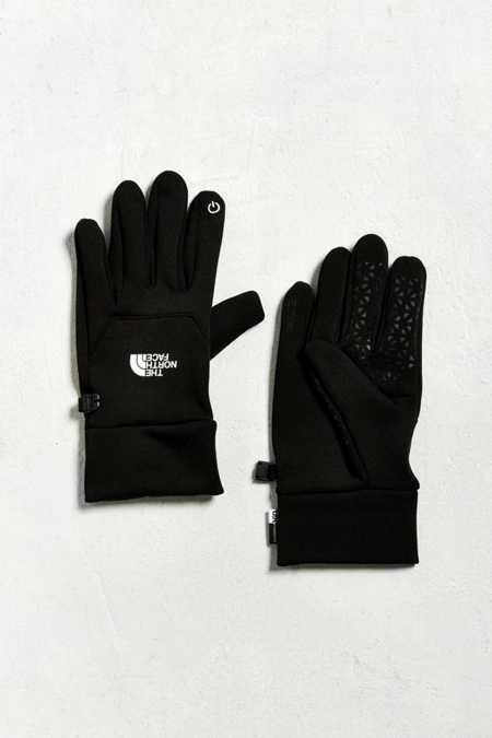 The North Face E-Tip Tech Glove