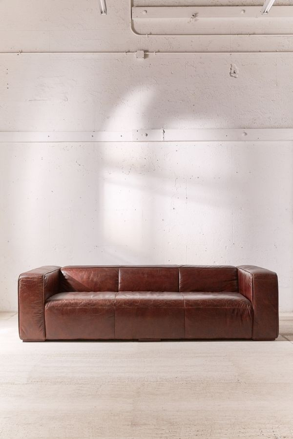 outfitters sleeper hei qlt xlarge mid berwick urban fit shop sofa constrain couch century b